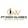 lowongan kerja PT. INDO GLOBEX WORLDWIDE | Topkarir.com