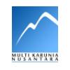 lowongan kerja  MULTI KARUNIA NUSANTARA | Topkarir.com