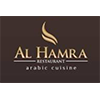 AL HAMRA RESTAURANT | TopKarir.com