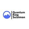 lowongan kerja  PT QUANTUM KING SULAIMAN | Topkarir.com