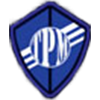 PT. TRIMITRA PUTRA MANDIRI | TopKarir.com