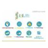 lowongan kerja  INDONESIA INTERNATIONAL INSTITUTE FOR LIFE SCIENC | Topkarir.com