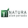 lowongan kerja PT. NATURA ALAM PERSADA | Topkarir.com
