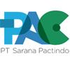 lowongan kerja PT. SARANA PACTINDO | Topkarir.com