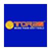 lowongan kerja PT. SINGAMAS PRATAMA SEJAHTERA (TORA TOOLS) | Topkarir.com