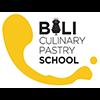 lowongan kerja  BALI CULINARY PASTRY SCHOOL | Topkarir.com