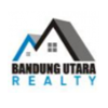 lowongan kerja PT. BANDUNG UTARA REALTY | Topkarir.com