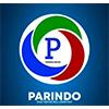 lowongan kerja PT. PARINDO GROP INDONESIA   Topkarir.com
