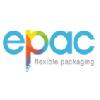 lowongan kerja  EPAC FLEXIBLES INDONESIA | Topkarir.com