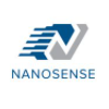 lowongan kerja  NANOSENSE INSTRUMENT INDONESIA | Topkarir.com