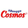 lowongan kerja PT. STAR COSMOS | Topkarir.com
