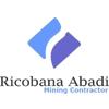 lowongan kerja PT. RICOBANA ABADI | Topkarir.com