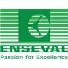 lowongan kerja PT. ENSEVAL PUTERA MEGATRADING TBK | Topkarir.com