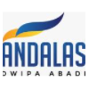 lowongan kerja  ANDALAS DWIPA ABADI | Topkarir.com