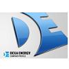lowongan kerja PT. DEXA ENERGY | Topkarir.com