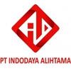 lowongan kerja PT. INDODAYA ALIHTAMA | Topkarir.com