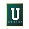 lowongan kerja  SUPERMAL KARAWACI (U-RESIDENCE) | Topkarir.com