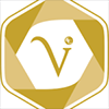 lowongan kerja  VICTORIA CARE INDONESIA.   Topkarir.com