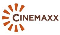 lowongan kerja PT. CINEMAXX GLOBAL PASIFIK - LIPPO GROUP | Topkarir.com
