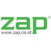 ZAP.CO.ID