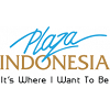 PT. PLAZA INDONESIA REALTY, TBK