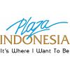 lowongan kerja PT. PLAZA INDONESIA REALTY, TBK | Topkarir.com
