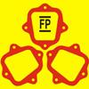 lowongan kerja PT. FUBORU INDONESIA | Topkarir.com