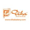 lowongan kerja  DIKA BAKERY & CAKE | Topkarir.com