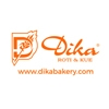 DIKA BAKERY & CAKE