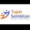lowongan kerja PT. PADEPOKAN TUJUH SEMBILAN | Topkarir.com