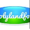 lowongan kerja  HOLYLAND FOOD INDONESIA   Topkarir.com