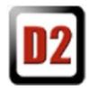 lowongan kerja  DUNGGIO DRILLING | Topkarir.com