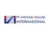 lowongan kerja PT. INOVASI SOLUSI INTERNASIONAL | Topkarir.com