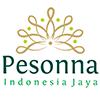 lowongan kerja PT. PESONNA INDONESIA JAYA | Topkarir.com