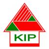 lowongan kerja PT. KEMILAU INDAH PERMANA | Topkarir.com