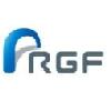 lowongan kerja  RGF HR AGENT INDONESIA | Topkarir.com