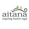 PT. AITANA SUKSES INDONESIA | TopKarir.com