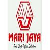 lowongan kerja PD. MARIJAYA | Topkarir.com
