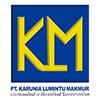 lowongan kerja  KARUNIA LUMINTU MAKMUR (PANEL BOX JES) | Topkarir.com