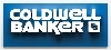 PT. COLDWELL BANKER PROPERTY CONNECTION