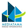 PT. MEDIATAMA KREASI INFORMATIKA | TopKarir.com