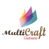 lowongan kerja CV. MULTICRAFT INDONESIA | Topkarir.com