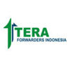 PT. TERA FORWARDERS INDONESIA | TopKarir.com