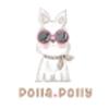 lowongan kerja PT. POLLA POLLY ABADI | Topkarir.com