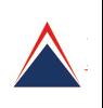 lowongan kerja  INTEGRA LINE INDONESIA | Topkarir.com