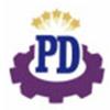 lowongan kerja CV. PLATINUM DIESEL | Topkarir.com