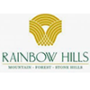 lowongan kerja  RAINBOWHILLS GOLF BUKIT PELANGI | Topkarir.com