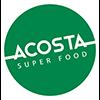 lowongan kerja PT. ACOSTA SUPER FOOD | Topkarir.com