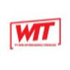 lowongan kerja  WIRA INTERNASIONAL TEKNOLOGI | Topkarir.com