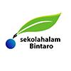 lowongan kerja  SEKOLAH ALAM BINTARO | Topkarir.com